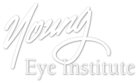 Young Eye Institute